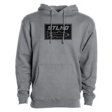 Load image into Gallery viewer, STLHD Stone Standard Hoodie - hhoutfitter