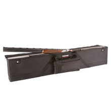 Load image into Gallery viewer, Lakewood Shotgun/Muzzleloader Case