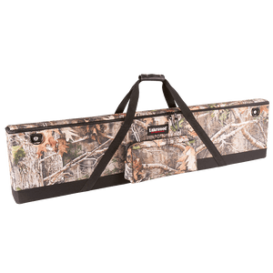 Lakewood Shotgun/Muzzleloader Case