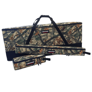 "45"" Bow Case Combo*"