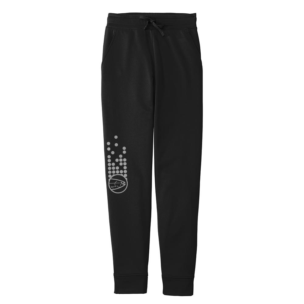 STLHD North Fork Wading Pants - hhoutfitter