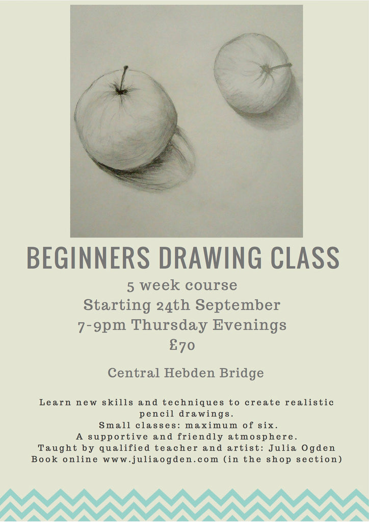 Drawing Classes For Adults 38