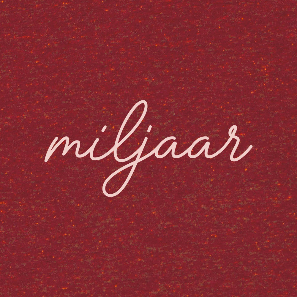 Load image into Gallery viewer, Miljaar T-shirt