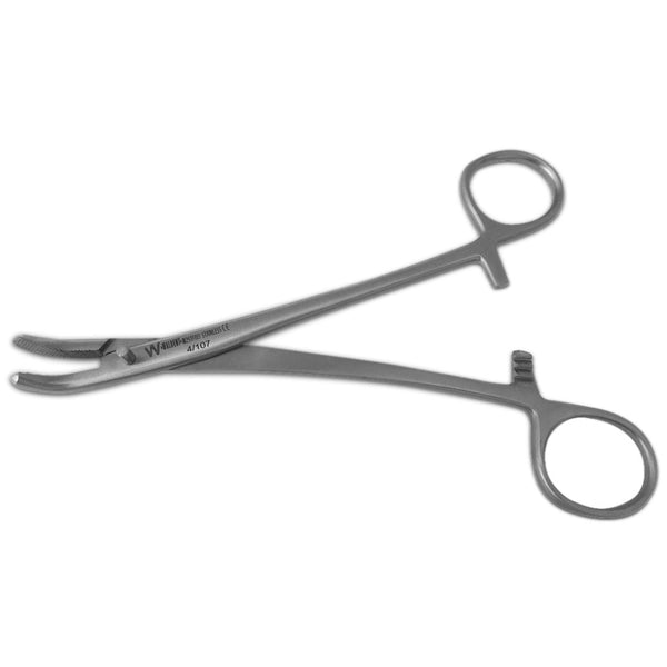Waldent Scalpel Blade Removing Forceps (4/107)