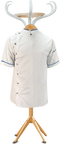 Waldent Doctor's Apron