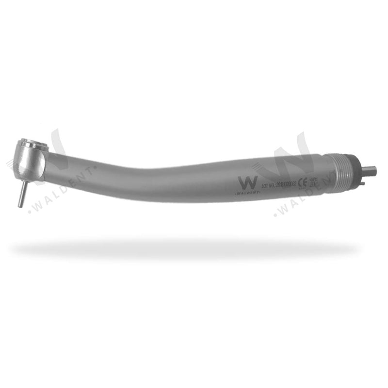 Waldent Soft Touch SS Airotor Handpiece
