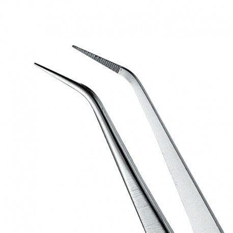 Waldent London College Tweezers (13/104)