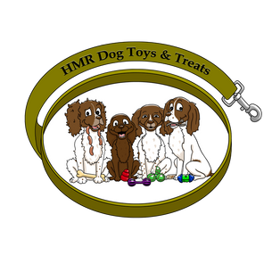 hmrdogtoysandtreats