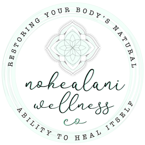 Nohealani Wellness Co