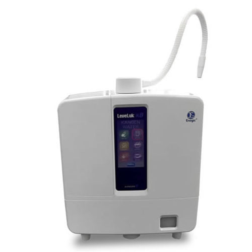 K8 Kangen Water® Machine – Enagic