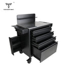 Tattoo suitcase workstation studio equipment in stock TA-WS-01