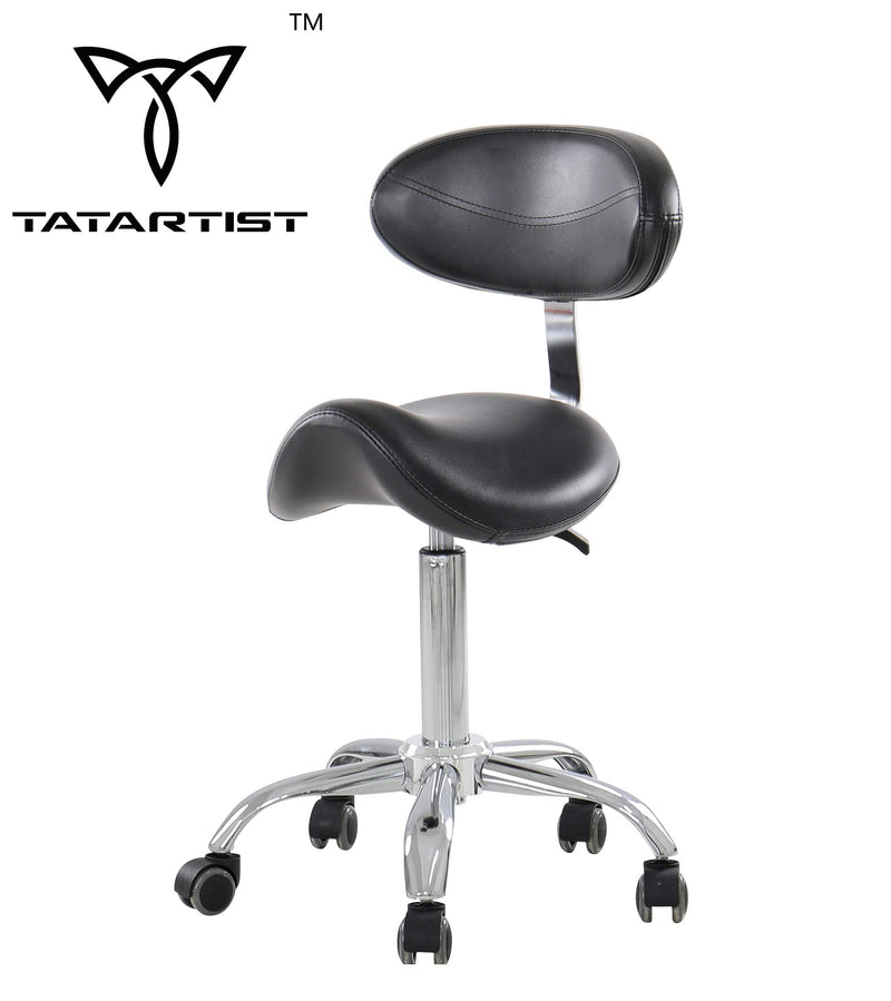 tattoo furniture tattoo artist chair master chair