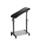 Heavy Duty Tattoo Hand Rest, Adjustable Holder For Tattoo Studio Artist TA-AM-20