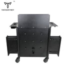Tattoo suitcase workstation studio equipment in stock