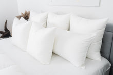 Load image into Gallery viewer, Decorative Pillow Shams