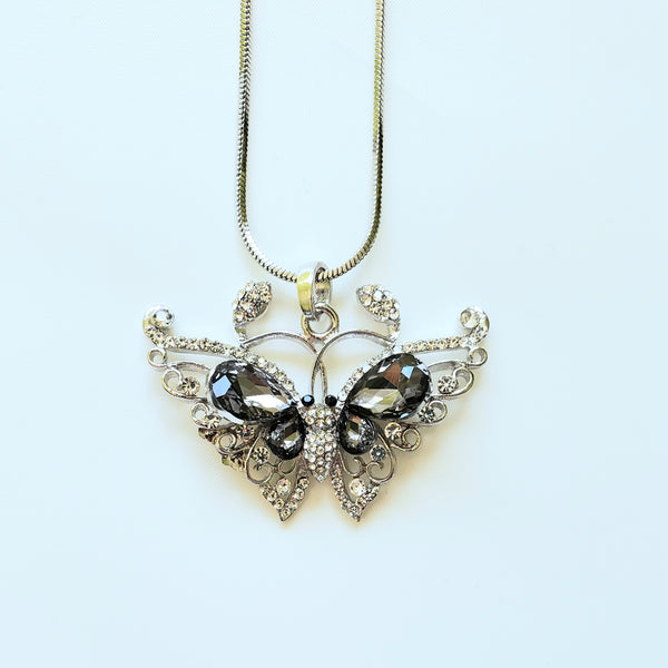 Necklace 1003