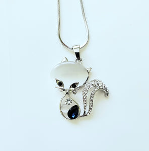 Necklace 1008