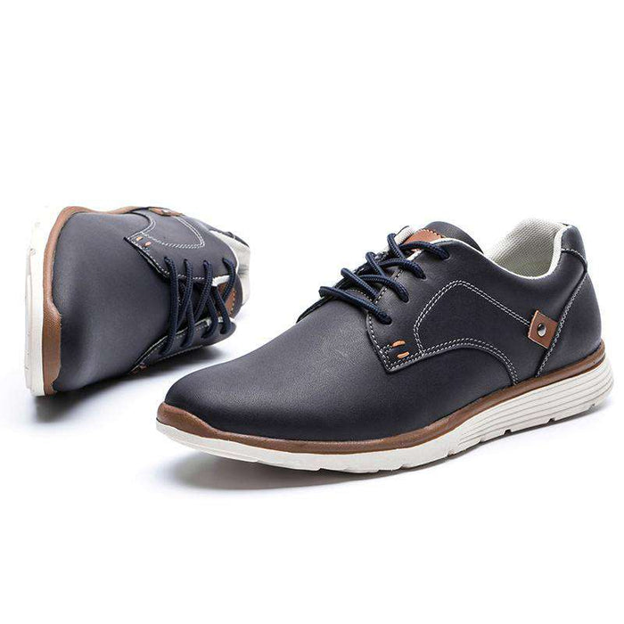 oxford shoes classic