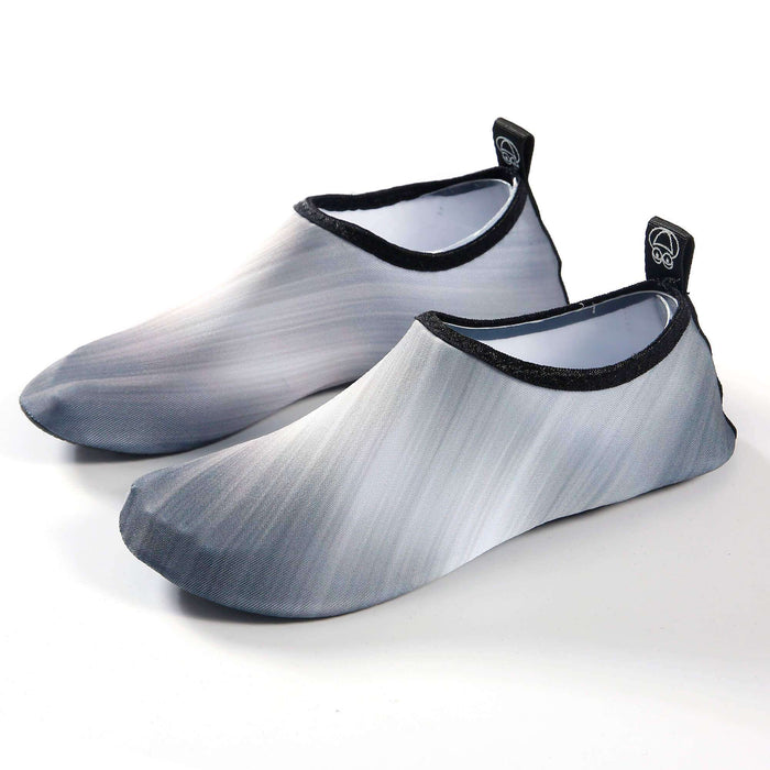 Unisex Water Shoes-Gradient