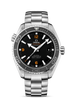 Omega, Seamaster Planet Ocean 600m Co-Axial Chronograph 45.5mm Watch 232.30.46.21.01.003
