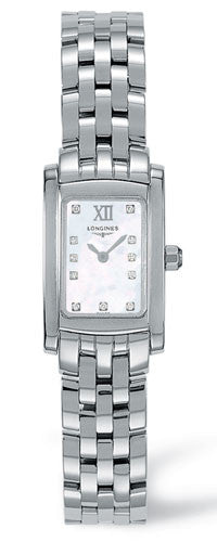 Longines Ladies 'Dolce Vita' Watch