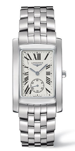 Longines Gents 'Dolce Vita' Watch