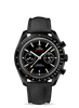 Omega, Speedmaster Moonwatch Co-Axial Chronograph 44.25mm Watch 311.92.44.51.01.003