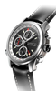 Bremont - ALT1-WT/BK World Timers Watch