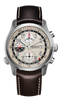 Bremont - ALT1-Z/CR Zulu Watch
