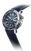 Bremont - Submarine S500/BL Watch