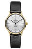 Hamilton Watch - American Classic / Timeless Classic Intra-Matic Auto
