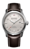 Bremont - SOLO/WH-SI Watch