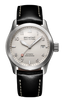 Bremont - SOLO-37/SI Watch