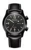 Bremont - U-2/DLC Watch