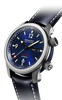 Bremont - U-2/BL Watch