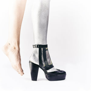 Open image in slideshow, collectifd'anvers-webshop-shoes