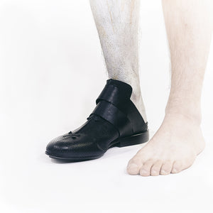collectifd'anvers-webshop-shoes