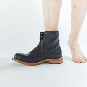 BOOT SCHMIT⎜THE HUNTERS⎟ MEN