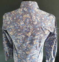 Load image into Gallery viewer, Boden Shirt