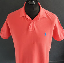 Load image into Gallery viewer, Ralph Lauren Polo Shirt
