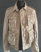 Load image into Gallery viewer, All Saints Jacket