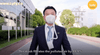 LyFy HEPA Mask - HEPA Filter Fan Mask Video Released