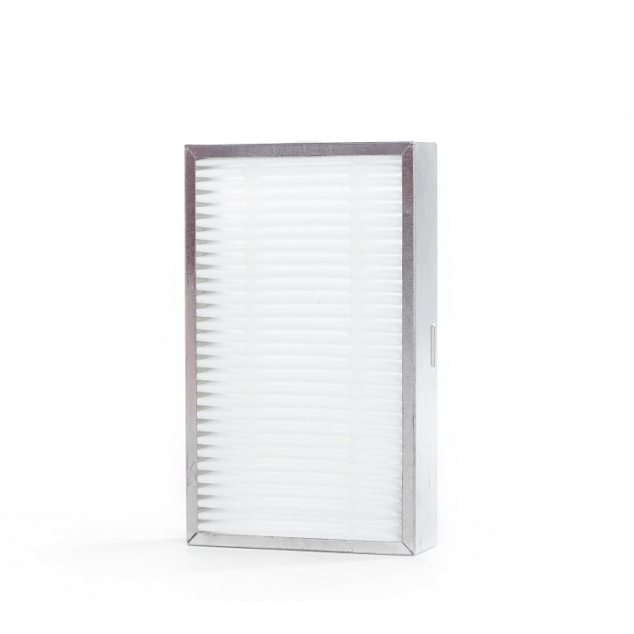 LyFy HEPA Filter - 500 Hour PM2.5 Replacement Filter - LYFY-FILTER - lyfy.co