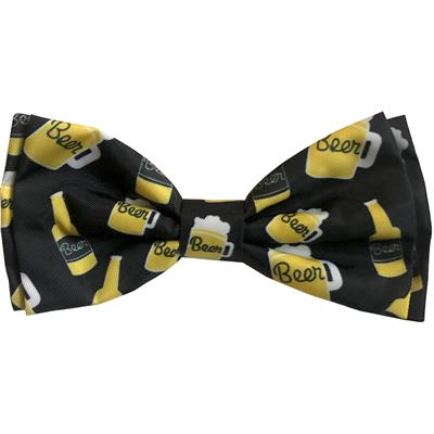 Suds Bow Tie