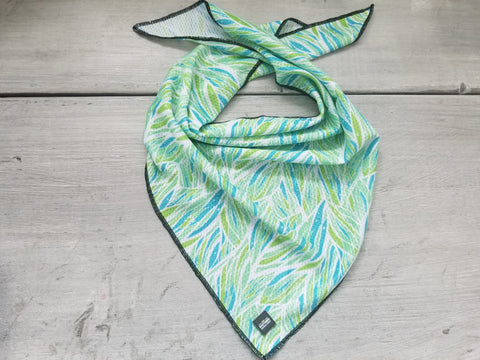 Poolside Retreat Bandana