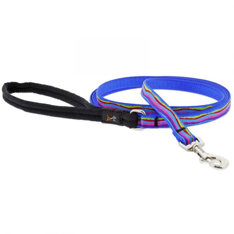 Lupine Ripple Creek Leash
