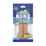 Himalayan Dog Chew BONE- Medium