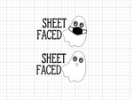Sheet Faced Decal Add-on