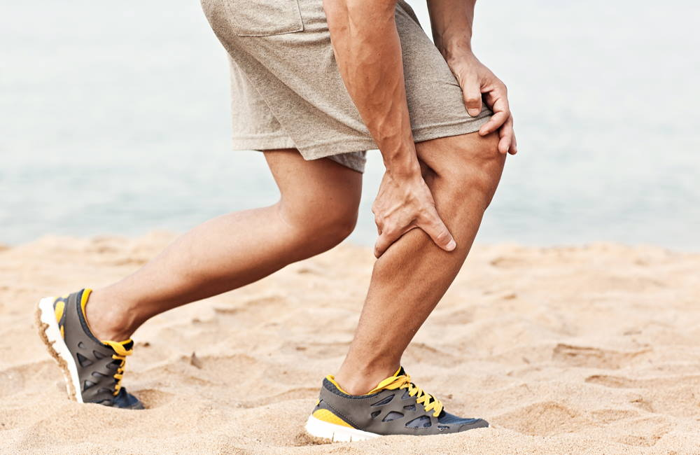 What Causes Sore Muscles? | How to Help Sore Muscles Feel Better