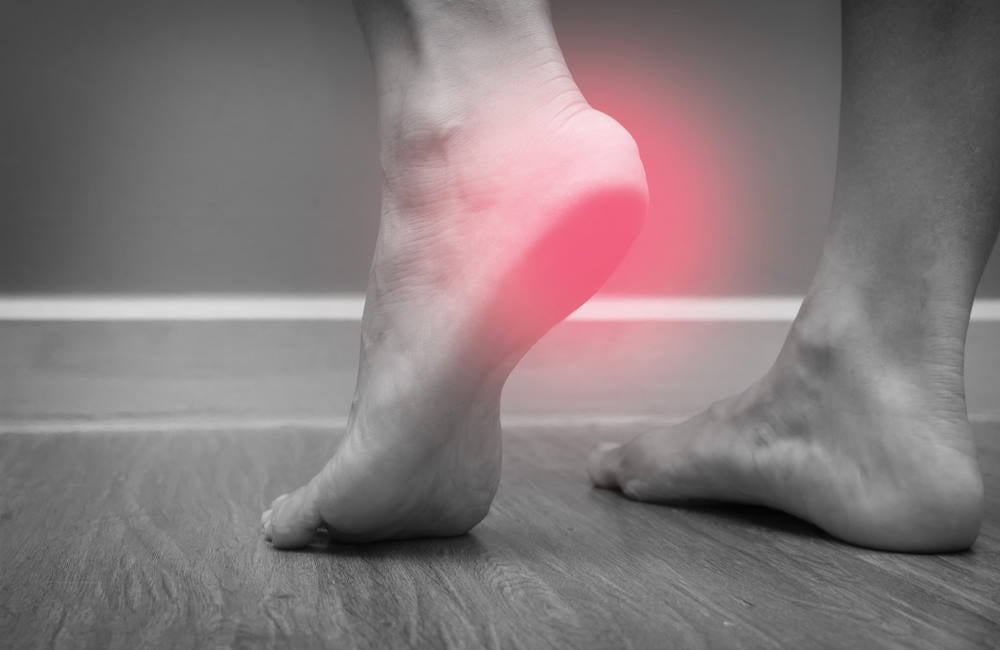 What is Plantar Fasciitis? | How Do Compression Socks Help Foot Pain